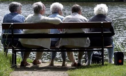 Pensioni 2014: calcolo INPS con nuovi coefficienti ufficiali