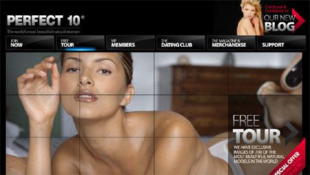 www nero sesso foto