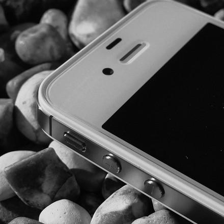 Phone 4S e 4: problemi audio