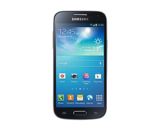 Samsung Galaxy S4 Mini Prezzi Sconti Offerte Promozioni