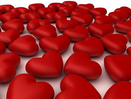 San Valentino 2014 Frasi D Amore E Idee Regalo Per Lui E Pe Lei