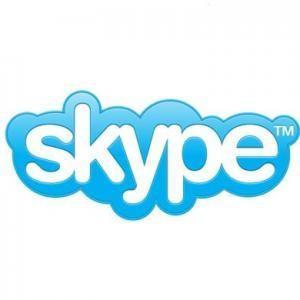 Skype non va - 7 giugno 2011