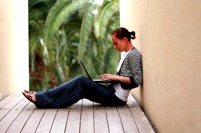 Chiavette internet ricaricabili migliori offerte a confronto