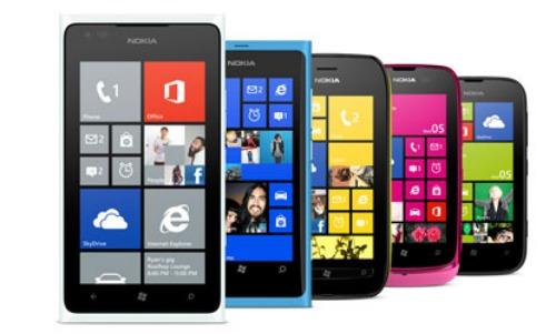 Windows Phone 7.8 Build 7.10.8862.144 Nokia Lumia 900 800 710 610 Problemi Google Sync